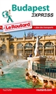 LE ROUTARD EXPRESS BUDAPEST